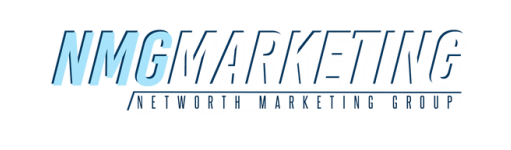 NETWORTH MARKETING GROUP